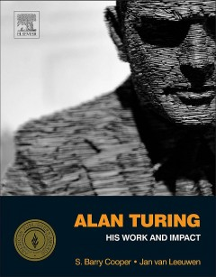 The Selected Works of A.M. Turing