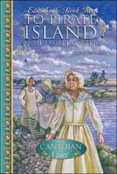 To Pirate Island
