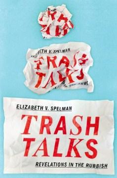 Trash Talks