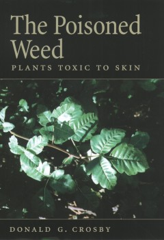 The Poisoned Weed