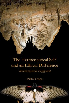 The Hermeneutical Self and An Ethical Difference