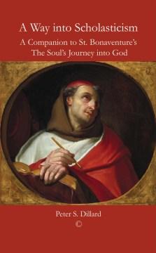 A Way Into Scholasticism