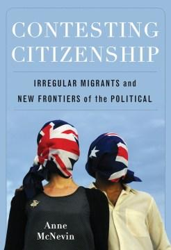 Contesting Citizenship
