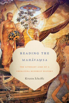 Reading the Mahāvaṃsa