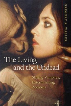 The Living and the Undead
