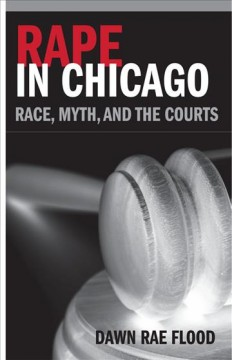 Rape in Chicago