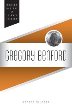 Gregory Benford