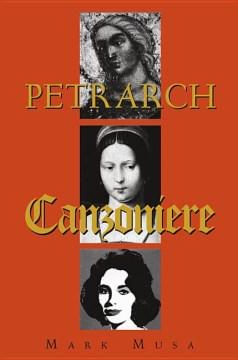 The Canzoniere, Or, Rerum Vulgarium Fragmenta