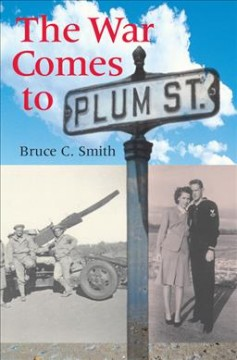 The War Comes to Plum Street