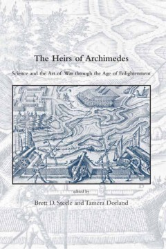 The Heirs of Archimedes