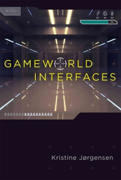 Gameworld Interfaces