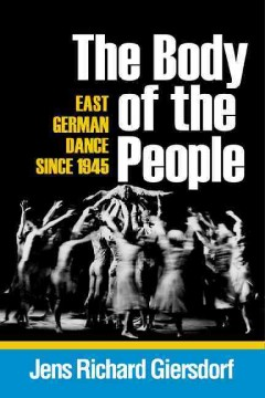 The Body of the People