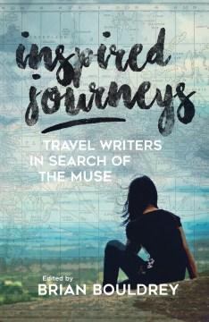 Inspired Journeys