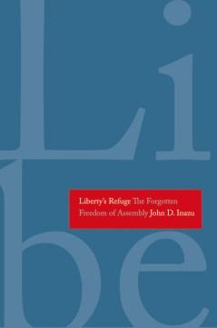 Liberty's Refuge