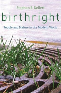 Birthright