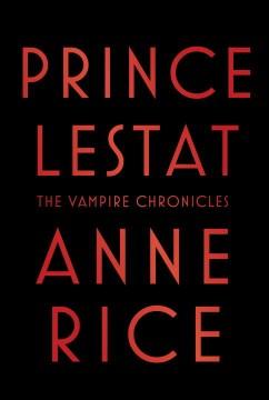Prince Lastat