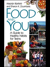 Food and You