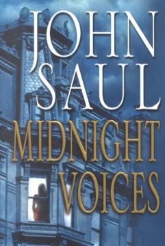 Midnight Voices: A Novel