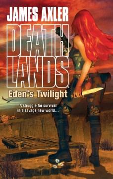Eden's Twilight