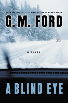Blind Eye, A