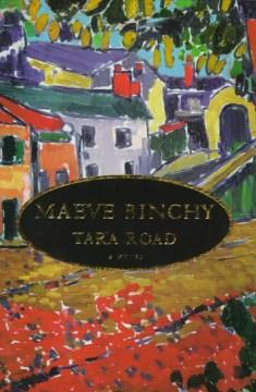 Tara Road