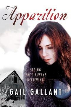 Apparition