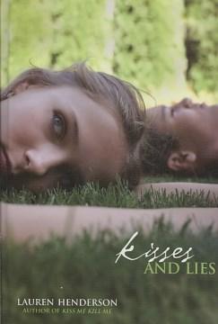 Kisses and Lies