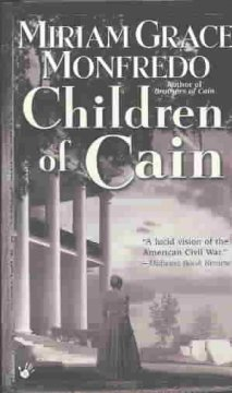 Children of Cain