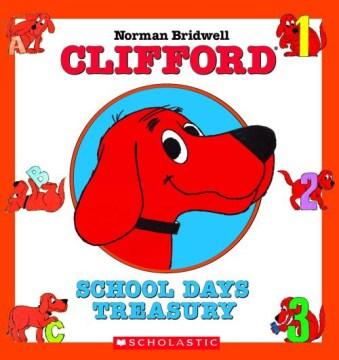 School Days Treasury