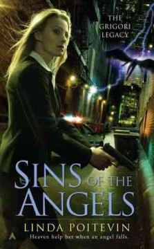 Sins of Angels