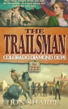 Colorado Diamond Dupe