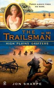 High Plains Grifters