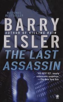 The Last Assassin