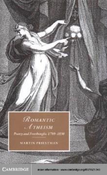 Romantic Atheism