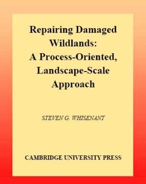 Repairing Damaged Wildlands