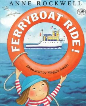 Ferryboat Ride