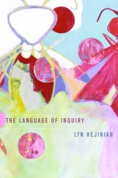 The Language of Inquiry
