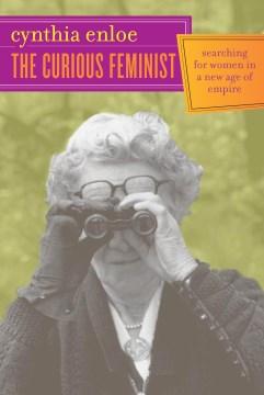 The Curious Feminist