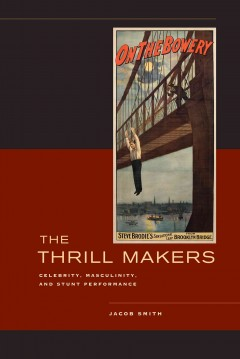 The Thrill Makers