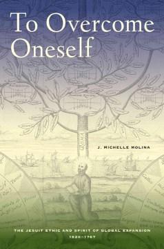 To Overcome Oneself