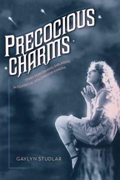 Precocious Charms