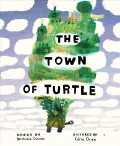 The Town of Turtle