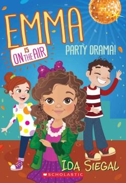 Party Drama