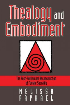 Thealogy and Embodiement