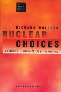Nuclear Choices