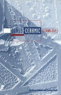 Glass-ceramic Technology