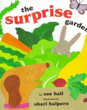 The Surprise Garden