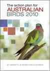 The Action Plan for Australian Birds 2010