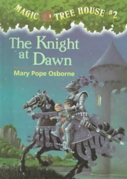 The Knight at Dawn