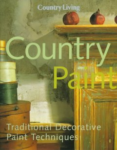 Country Paint